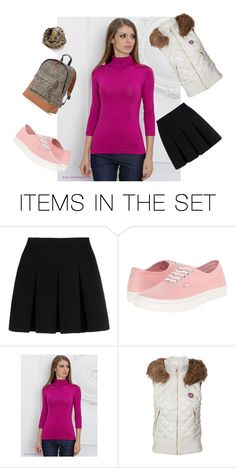 """***"" by ferrary001 on Polyvore featuring картины"