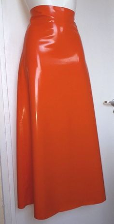 Latex rubber LONG SKIRT size UNISEX TV fetish bondage MEDIUM Orange NEW BNW https://rover.ebay.com/rover/1/710-53481-19255-0/1?icep_id=114&ipn=icep&toolid=20004&campid=5338204004&mpre=https%3A%2F%2Fwww.ebay.co.uk%2Fitm%2F183256458366