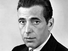 kinopoisk.ru-Humphrey-Bogart-1076866 - w - 1024