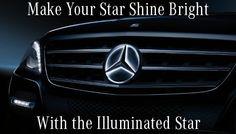 78 best mercedes benz logo images mercedes benz logo dream cars rh pinterest com
