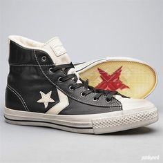 shoes, sneakers, high tops, converse