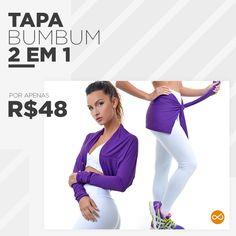 Olha quem chegou no site... :) O Tapa Bumbum 2 em 1 da Livre & Leve! Prático, confortável e ainda tem em 7 cores lindas e super vibrantes... Nós amamos e vocês??? #TemNaLivreeLeve #EssentialsLivreeLeve
