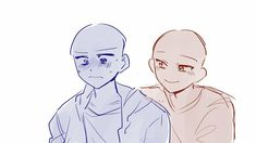 Ship Drawing, Drawing Base, Anime Drawings Sketches, Cute Drawings, Poses Manga, Cartoon Kunst, Drawing Templates, Poses References, Art Prompts