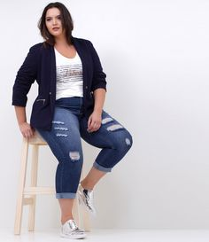 Ideas Fashion Nova Plus Size Outfit Plus Size Looks, Curvy Plus Size, Plus Size Girls, Plus Size Women, Casual Plus Size Outfits, Curvy Outfits, Plus Size Dresses, Trendy Outfits, Fashion Mode