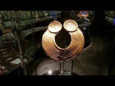 London: V&A Museum-part9. Londra:Muzeul Victoria și Albert. Лондон:Музей Виктории и Альберта-часть9. - YouTube