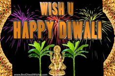 Some people celebrate Diwali festival as Hindu New Year in India. Why is Diwali festival as Hindu New Year in India. Traditions and Celebrations of Diwali. Happy Diwali 2017, Diwali 2018, Happy Diwali Images, Best Diwali Wishes, Hindu New Year, Diwali Celebration, Diwali Festival, 2017 Images, Wallpaper