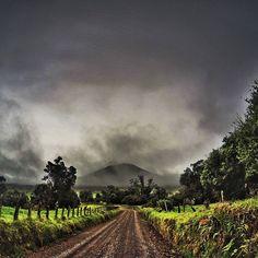 #GoPro #goproapp #GoProHero #goprophoto #gopro_super #goproselfie #goprounited #GoProBeAHero #goprofeature #gopromymedia #goprouniverse #goproadvanture #GoProLifestyle #goproexpeditions #goprophotography #ExpediciónCostaRica #CostaRica #VolcanTurrialba