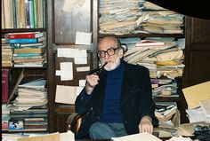 Mircea Eliade Roman, Authors, Writers, Fictional Characters, Art, Quotes, People, Kite, Art Background