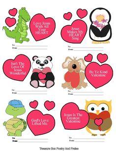 Valentines http://starpoempickjuly.blogspot.com/