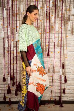 70 LEI | Rochii handmade | Cumpara online cu livrare nationala, din Brasov. Mai multe Imbracaminte pe Larrange.