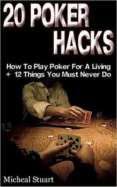 Live blackjack 21