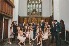 Londesborough+Pub,+London+Wedding+//+Emily+