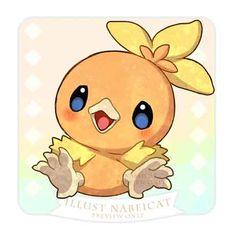 Rayquaza Pokemon, Cat Pokemon, Fire Pokemon, Pokemon Sketch, Pokemon Dragon, Pokemon Funny, Pokemon Memes, Cute Pokemon Wallpaper, Cute Cartoon Wallpapers