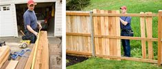 Useful Points for Fence installation Service in Essex NJ