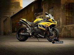 R1 \u003C3 Rhedmax Moto Peças e Acessórios | Flickr - Photo Sharing!