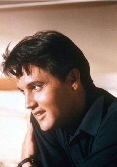 "Elvis Presley in ""Easy Come, Easy Go"", 1967."