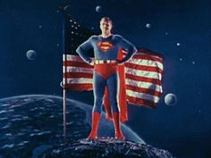 Google Image Result for http://members.tripod.com/cariart/superman_029_george_reeves.gif