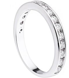 #Modnique-BoutiqueEventsModnique                    #ring                     #Marianne #Song #Cubic #Zirconia #Ring #Made #Monaco                          Marianne Song Cubic Zirconia Ring Made In Monaco                              http://www.seapai.com/product.aspx?PID=1464803