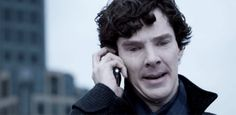 """Steven Moffat says there will be more Sherlock: """"I sort of assume we'll come back"""" - DigitalSpy.com"""