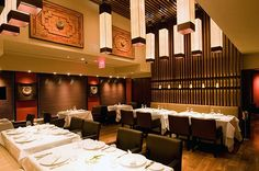 The 38 Essential Restaurants, January 2013 - Eater 38 - Eater Seattle