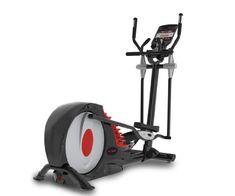 The Smooth CE 7.4 Elliptical Trainer provides a gym quality workout in your home at an unbeatable value. Read more... http://pins.getfit2gethealthy.com/pinnable-post/smooth-fitness-ce-7-4-elliptical-trainer