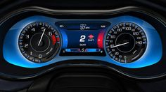 2015 Chrysler 200 Electronic Vehicle Information Center Chrysler 200s, Chrysler Jeep, Chrysler Models, Sierra Vista, Jeep Dodge, Information Center, Honda Accord, Tucson, Cars And Motorcycles