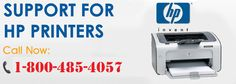 Get access to high quality HP printer technical help and support for HP printer drivers for all printer models at our dedicated helpline number 1-800-485-4057.  For Visit:http://www.hp-printer-tech-support-number.com/ #Hp #printersupport
