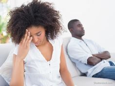 Find out if you or someone you know is in a mentally abusive relationship.    5 Signs You're in a Mentally Abusive
