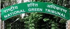 NATIONAL GREEN TRIBUNAL   National Green Tribunal Act, 2010 (NGT) is an Act of the Parliament of India which enables creation of a special tribunal to handle the expeditious disposal of the cases pertaining to environmental issues. It was enacted under India's constitutional provision of Article 21, which assures the citizens of India the right to a healthy environment.  For More...................:http://advocateselvakumar.com/index.html