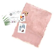 """""""Go follow @emi3-134"""" by emi-fanpage ❤ liked on Polyvore featuring Rothko"""