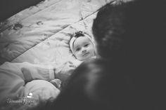 Família... ensaios de familia, foto session, fotos de bebê, photograph, photo, photographer, fotografia, fotos de família, fotografia de bebê, fotografia de família, baby pic, baby photography, baby photo, baby, baby photos, cuties, cutes baby, family photograpy