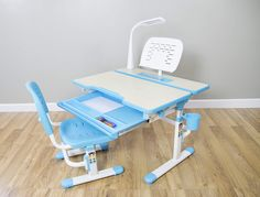 19 Best Children S Desk And Chair Sets Images On Pinterest