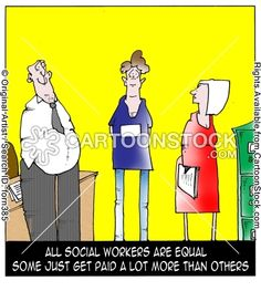 Social Work Cartoons and Comics Cartoon Jokes, Funny Cartoons, Funny Comics, Social Work Images, Work Pictures, Funny Pictures, Social Work Humor, Work Cartoons, Mental Health Therapy
