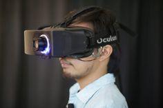 目指すは「攻殻機動隊」。筑波大生が30倍の視力が手に入るウェアラブルで世界最大の学生ITコンテストに挑戦 ~Microsoft Imagine Cup…