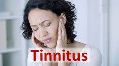 Acupuncture For Stress Relief Tinnitus Treatment Cure Binaural beats Ringing Ears Remedy, Cleaning Your Ears, Tinnitus Symptoms, Binaural Beats, Cognitive Behavioral Therapy, Hearing Aids, Acupuncture, Medical Conditions, The Cure