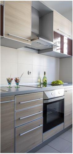 Encuentra en Madecentro todos los materiales que necesitas para construir tus ambientes soñados. www.madecentro.com