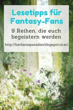 Lesetipps für Fantasy-Fans: 9 Reihen, die euch begeistern werden Entdeckt auf meinem Blog Lesetipps, die Fantasy-Fans begeistern werden! Es erwarten euch 9 bereits abgeschlossene Reihen! Viel Spaß beim Stöbern! #lesetipps #buchtipps #fantasy #bücherwurm #buchblogger #lesen #bücherlesen #bücherliebe #bücherliebhaber
