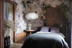 This Flower-Covered Chateau is Like Nothing You've Seen Before