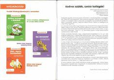 Siraly a Kiraly Mf - [PDF Document]