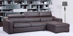 7 Italian Leather Sofa Ideas Italian Leather Sofa Leather Sofa Sofa
