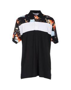 8249432d1f4 GIVENCHY Polo shirt.  givenchy  cloth  top  pant  coat  jacket  short   beachwear