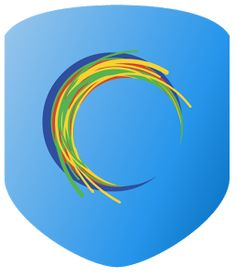 Hotspot Shield Elite VPN v3.2 MOD Apk (Cracked Modded Premium Unlocked Patched Paid Android Proxy WiFi Hack Apk Ad Free)
