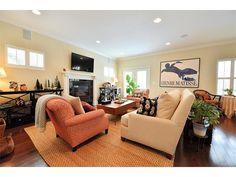 521 N Altadena Avenue, Royal Oak MI 48067 - Photo 4