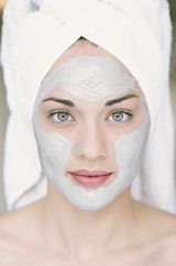 6 Tips to Shrink Your Pores
