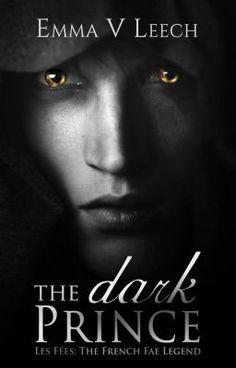 The Dark Prince. (Book 1) (on Wattpad) http://www.wattpad.com/story/5569620?utm_source=ios&utm_medium=pinterest&utm_content=share_reading&wp_page=reading_list_details&wp_originator=hwYpTIGvdFZMJzoUBGzuYjl%2Fdfvwg%2BMz9OcTve6uGz6or67DjbIMTOwhyErn7W42Ehq6FY5U4f0ueFeQgxO8UFx1oXHjdJCIx5q1MkxszMxmaOHBxLQsWpOhr7cpEr94 #paranormal #Paranormal #amreading #books #wattpad