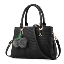 Women Bags Luxury Handbags Famous Designer Women Crossbody bags Casual Tote Designer High Quality 2017 NEW Interior Slot Pocket     Tag a friend who would love this!     FREE Shipping Worldwide     Buy one here---> http://fatekey.com/women-bags-luxury-handbags-famous-designer-women-crossbody-bags-casual-tote-designer-high-quality-2017-new-interior-slot-pocket/    #handbags #bags #wallet #designerbag #clutches #tote #bag