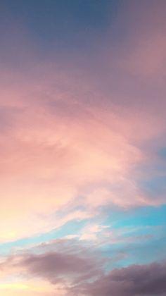 753 Best Sky Aesthetic Images In 2020 Sky Aesthetic Sky Pretty Sky