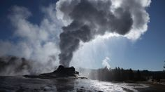 IAES Plate Tectonics Unit: Large magma reservoir gets bigger