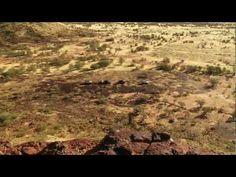 The Simpson Desert - YouTube