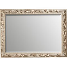 You'll love the Holmes Wall Mirror at Joss & Main - With Great Deals on all products and Free Shipping on most stuff, even the big stuff.